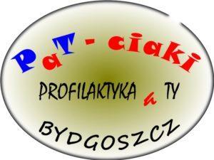logopatciaki2